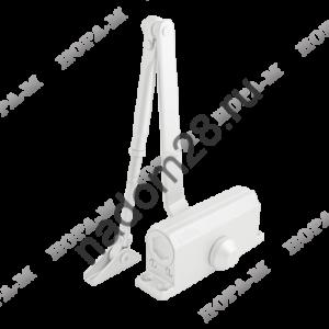 dovodchik-morozost-3s-bol-do-80kg-belyj-603-nora-m