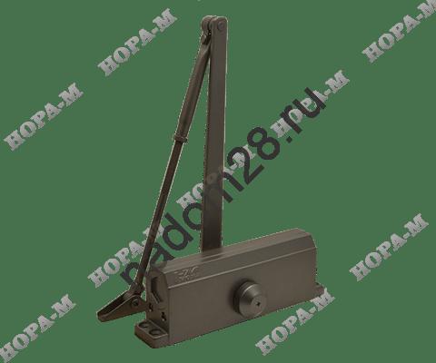 dovodchik-morozost-4s-do-120kg-bronza-604-nora-m