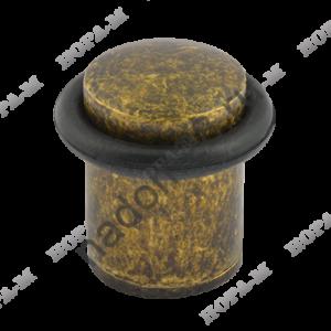 dvernoj-ogranichitel-101-st-bronza-nora-m