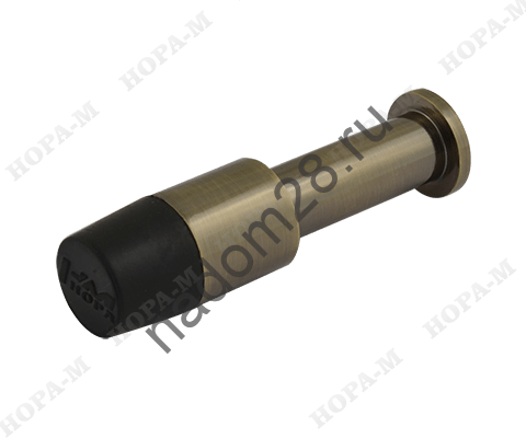 dvernoj-ogranichitel-104-st-bronza-nora-m