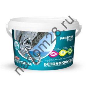 gruntovka-vd-farbitex-profi-akril-betonokontakt