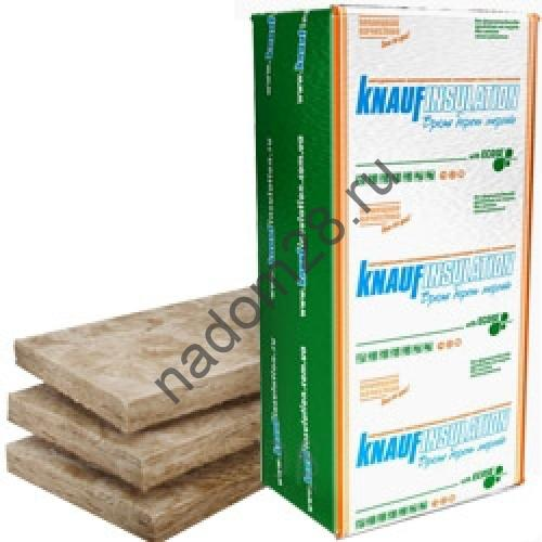 plita-mineralovatnaja-knauf-karkasnye-konstrukcii-ts-040-aquastatik-50h610h1250-12-kgm3-16-sht