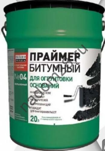 prajmer-bitumnyj-jemulsionnyj-tehnonikol-%e2%84%9604-vedro-20-l-18-kg