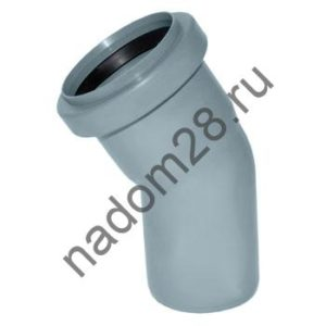 otvod-kanalizacionnyj-30-d50