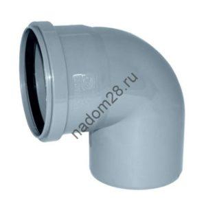 otvod-kanalizacionnyj-90-d110