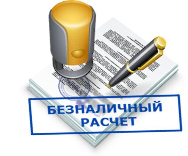 nadom28.ru